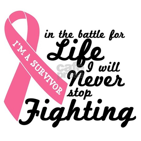 1000+ images about Breast Cancer Awareness on Pinterest What Is Cancer Sign