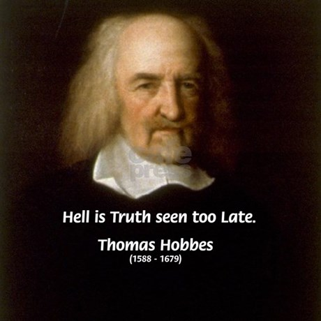 the theories of human nature proposed by thomas hobbes john locke and jean jacques rousseau Theories of human nature essay examples  thomas hobbes, john locke, and jean-jacques rousseau developed theories on human nature.