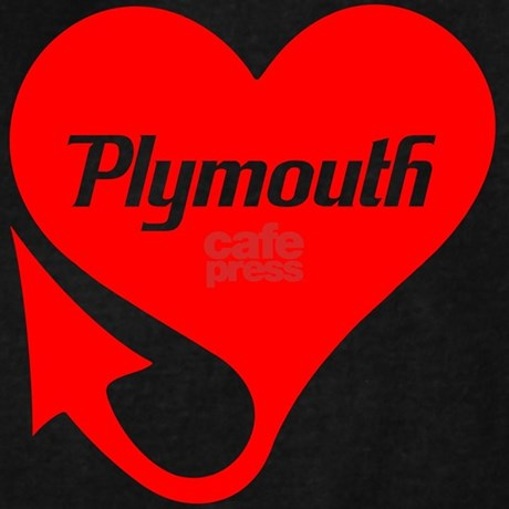 [Image: plymouth_heart_well_win_you_over_hoodie_...quare=true]