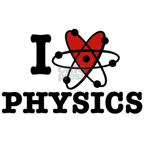 the physics of love pdf