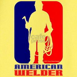 American Welder T