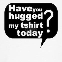 Tv Shows: The OC - Seth's tshirt T
