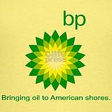 Bp oil Tank Tops
