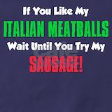 Aprons italian Aprons
