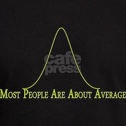 Average T