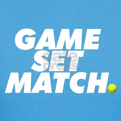 game_set_match_womens_dark_tshirt.jpg?color=CaribbeanBlue&height=460&width=460&padToSquare=true