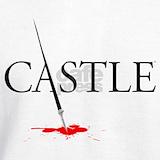 Castle Sweatshirts & Hoodies
