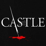 Castle Sweatshirts & Hoodies