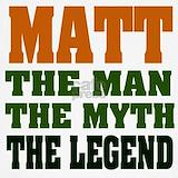 Matt legend Underwear & Panties