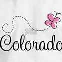 Colorado Sweatshirts & Hoodies
