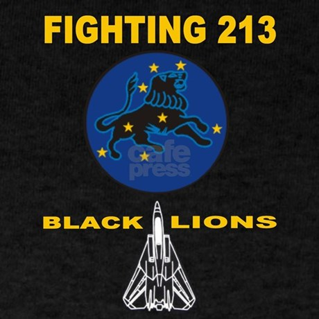 Let's count in images - Page 13 Us_navy_vf213_black_lions_black_tshirt