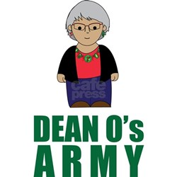 Cute Dean Shirt