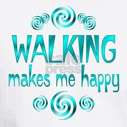 Walking Shirt