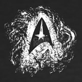 Star trek T-shirts