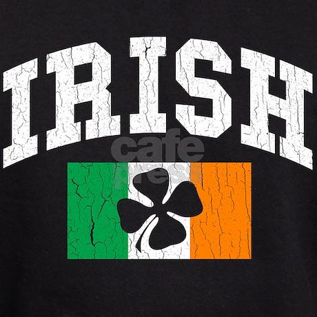 irish flag wallpaper images