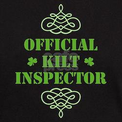 official_kilt_inspector_tshirt.jpg?heigh