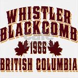 Blackcomb Sweatshirts & Hoodies