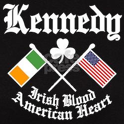 Kennedy - Tee