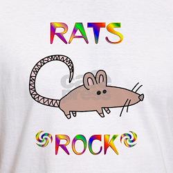 Rat Shirt