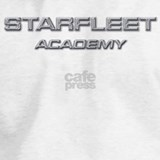 Star trek academy Sweatshirts & Hoodies