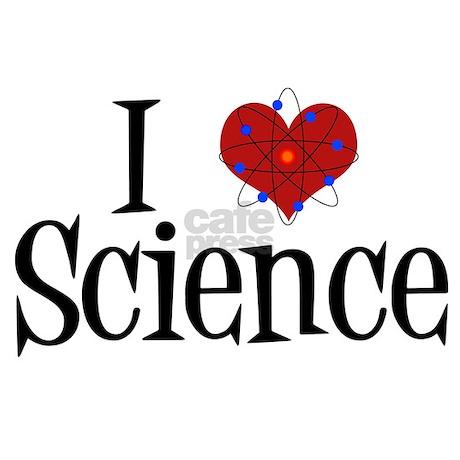 i_love_science_sticker_rectangle.jpg (460×460)