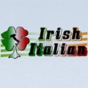 Irish italian Baby Hats
