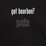 Bourbon T-shirts