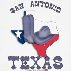 Texas t shirts shirts tees custom texas clothing for Custom t shirts san antonio tx