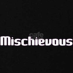 Mischievous T