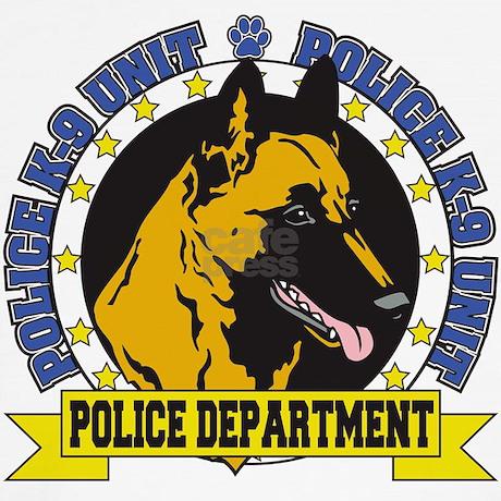 police_k9_belgian_malinois_dog_tshirt.jpg?color=White&height=460&width