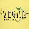 Vegan Tank Tops
