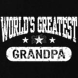 Grandpa Sweatshirts & Hoodies