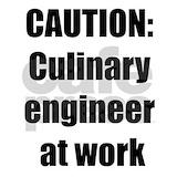 Engineer apron Aprons