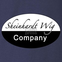 Sheinhardt Wig Co 96