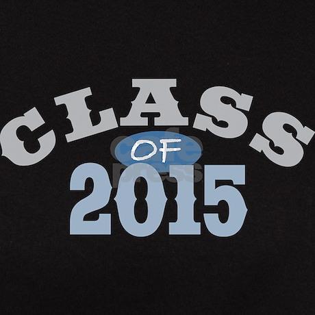 class_of_2015_blue_womens_dark_tshirt.jpg?color=Black&height=460&width ...