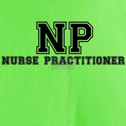 NP T-Shirt