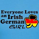 German kids t shirts T-shirts