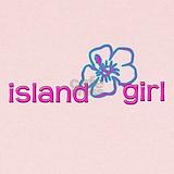 Island baby Baby Hats