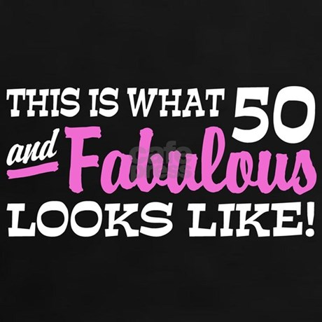 50 is the new 30 gifts 50 is the new 30 womens funny 50th birthday ...