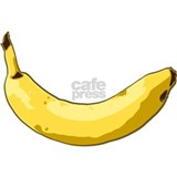 Banana Pajamas & Loungewear