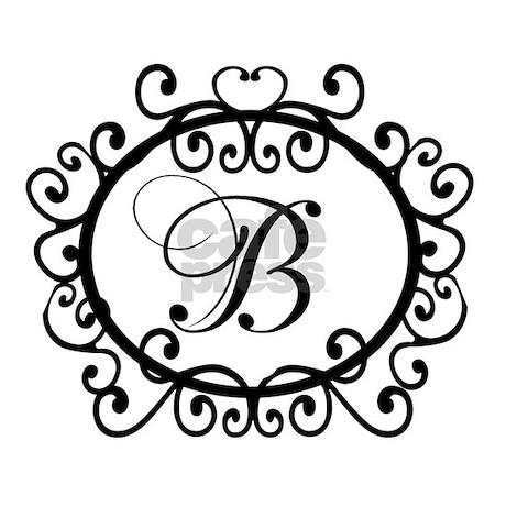 Clip art monogram letter car pictures