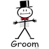 Bride and groom Pajamas & Loungewear