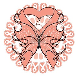 uterine cancer tattoo butterfly gifts merchandise uterine cancer tattoo butterfly gift ideas. Black Bedroom Furniture Sets. Home Design Ideas