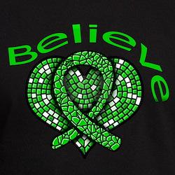 TBI Believe T