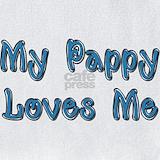 Pappy Bib