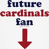 Cardinals Maternity