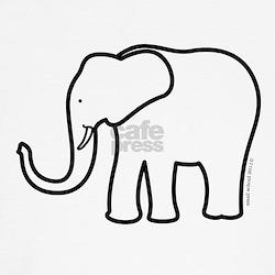 Elephant (T)