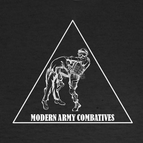 modern army combatives outline Battlefield combatives course unique to fort bliss  two and three of the modern army combatives program and this one is my favorite, said us army reserve staff sgt marcus e steineke, task.