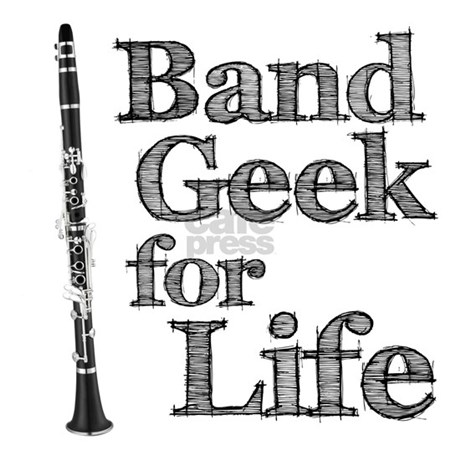 im a band geek essay Explore delaney johnson's board i'm a band geek and i'm proud on pinterest | see more ideas about music, band nerd and band jokes.