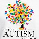 Autism Sweatshirts & Hoodies